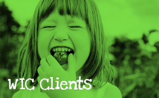 wic-clients-button